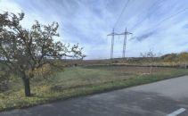 Zemědělský pozemek na prodej, Bukovany