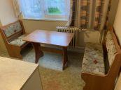Byt 3+1 na prodej, Ostrava / Zábřeh, ulice Svornosti
