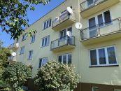 Byt 4+1 na prodej, Pardubice / Bílé Předměstí, ulice Na Bukovině