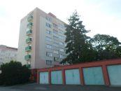 Byt 3+1 na prodej, Mladá Boleslav / Mladá Boleslav III, ulice Jilemnického