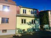 Rodinný dům na prodej, České Budějovice / České Budějovice 4