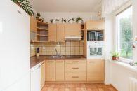 Byt 2+1 na prodej, Ostrava / Poruba, ulice Dětská