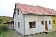 Rodinný dům na prodej, Šternberk