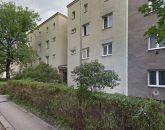 Byt 2+kk na prodej, Ostrava / Moravská Ostrava, ulice Havířská
