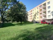 Byt 2+1 na prodej, Karviná / Ráj, ulice Horova