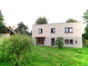 Rodinný dům na prodej, Libice nad Doubravou / Libická Lhotka