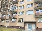 Byt 3+1 na prodej, Ostrava / Hrabůvka