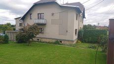 Rodinný dům k pronájmu, Palkovice