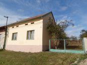 Rodinný dům na prodej, Horka