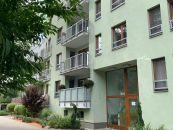 Byt 3+kk na prodej, Pardubice / Polabiny, ulice Labský Palouk