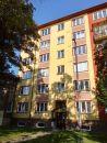 Byt 2+1 k pronájmu, Ostrava / Poruba, ulice Francouzská