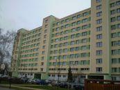 Byt 2+1 k pronájmu, Pardubice / Zelené Předměstí, ulice K Polabinám