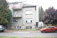 Byt 3+1 na prodej, Olomouc / Nová Ulice, ulice Václavkova