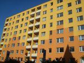 Byt 2+1 na prodej, Přerov / Přerov I-Město, ulice Dr. Skaláka