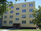 Byt 3+1 k pronájmu, Ostrava / Zábřeh, ulice Volgogradská