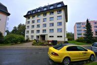 Byt 3+1 na prodej, Žďár nad Sázavou / Žďár nad Sázavou 2, ulice Purkyňova