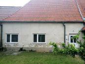 Rodinný dům na prodej, Prostějov / Čechovice