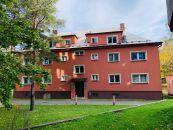 Komerční nemovitost k pronájmu, Frýdek-Místek / Místek