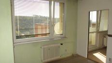 Byt 2+1 na prodej, Hlubočky / Mariánské Údolí
