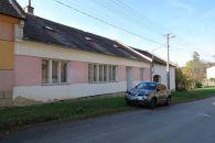 Rodinný dům na prodej, Vanovice