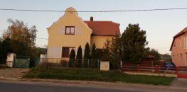 Rodinný dům na prodej, Znojmo