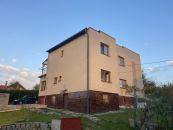 Rodinný dům na prodej, Ostrava / Výškovice
