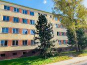 Byt 3+1 na prodej, Frýdek-Místek / Místek, ulice Karla Hynka Máchy
