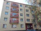 Byt 3+1 na prodej, Hlučín / Severní