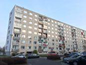 Byt 2+1 na prodej, Chrudim / Chrudim IV, ulice Strojařů