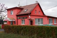 Komerční nemovitost na prodej, Orlová / Lutyně