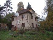 Rodinný dům na prodej, Valašské Klobouky
