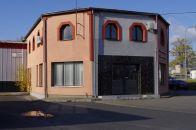 Komerční nemovitost k pronájmu, Karviná / Nové Město