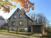 Rodinný dům na prodej, Ostrava