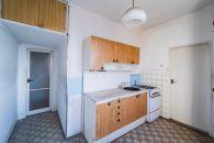 Byt 2+1 na prodej, Opava / Předměstí, ulice Krnovská