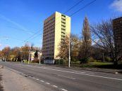 Byt 2+kk na prodej, Ostrava / Slezská Ostrava, ulice Bohumínská
