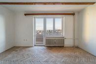 Byt 2+1 na prodej, Opava / Předměstí, ulice Haškova