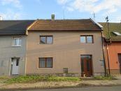 Rodinný dom na predaj, Přerov / Přerov IV-Kozlovice