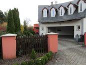 Rodinný dům na prodej, Karviná / Hranice