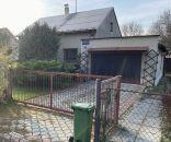 Rodinný dům na prodej, Ostrava / Nová Bělá