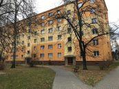 Byt 3+1 na prodej, Frýdek-Místek / Místek, ulice Zdeňka Štěpánka