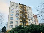 Byt 3+1 na prodej, Frýdek-Místek / Frýdek, ulice I. J. Pešiny