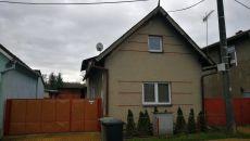 Rodinný dům na prodej, Medlov