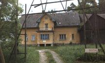 Rodinný dům na prodej, Lipová-lázně / Bobrovník