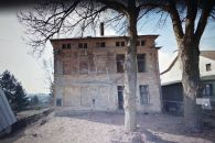 Komerční nemovitost na prodej, Bochov / Rybničná