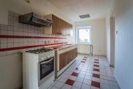 Byt 3+1 na prodej, Opava / Kateřinky, ulice Ratibořská