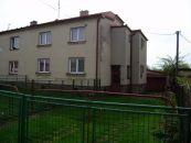 Rodinný dům k pronájmu, Dětmarovice / Koukolná
