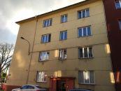 Byt 2+1 na prodej, Ostrava / Moravská Ostrava, ulice Poděbradova