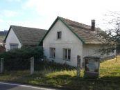 Rodinný dům na prodej, Střemošice / Bílý Kůň
