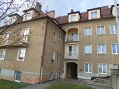 Byt 2+1 na prodej, Benátky nad Jizerou / Benátky nad Jizerou I, ulice Dražická