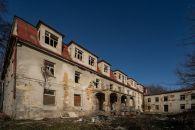 Komerční nemovitost na prodej, Krnov / Pod Cvilínem